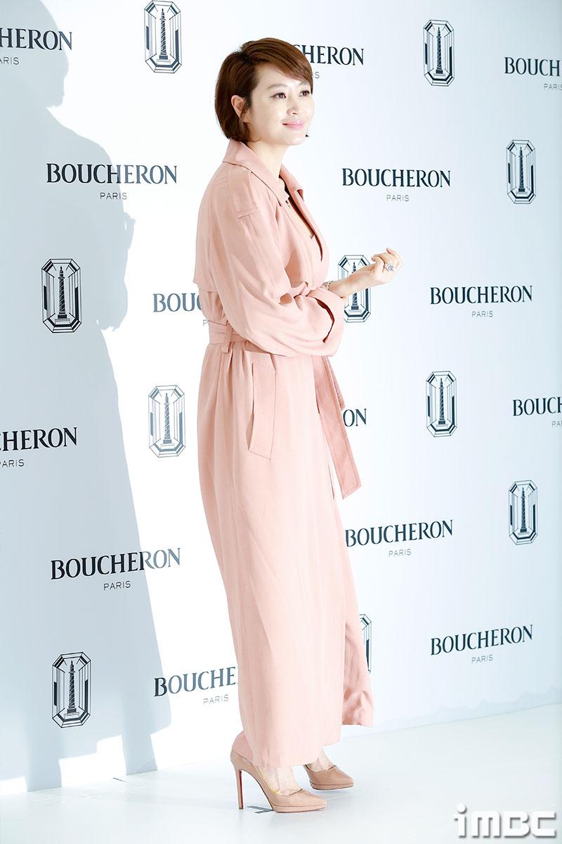 [B하인드] 김혜수-이하늬-설리-이솜,  궂은 날씨 밝히는 그녀들의 매력