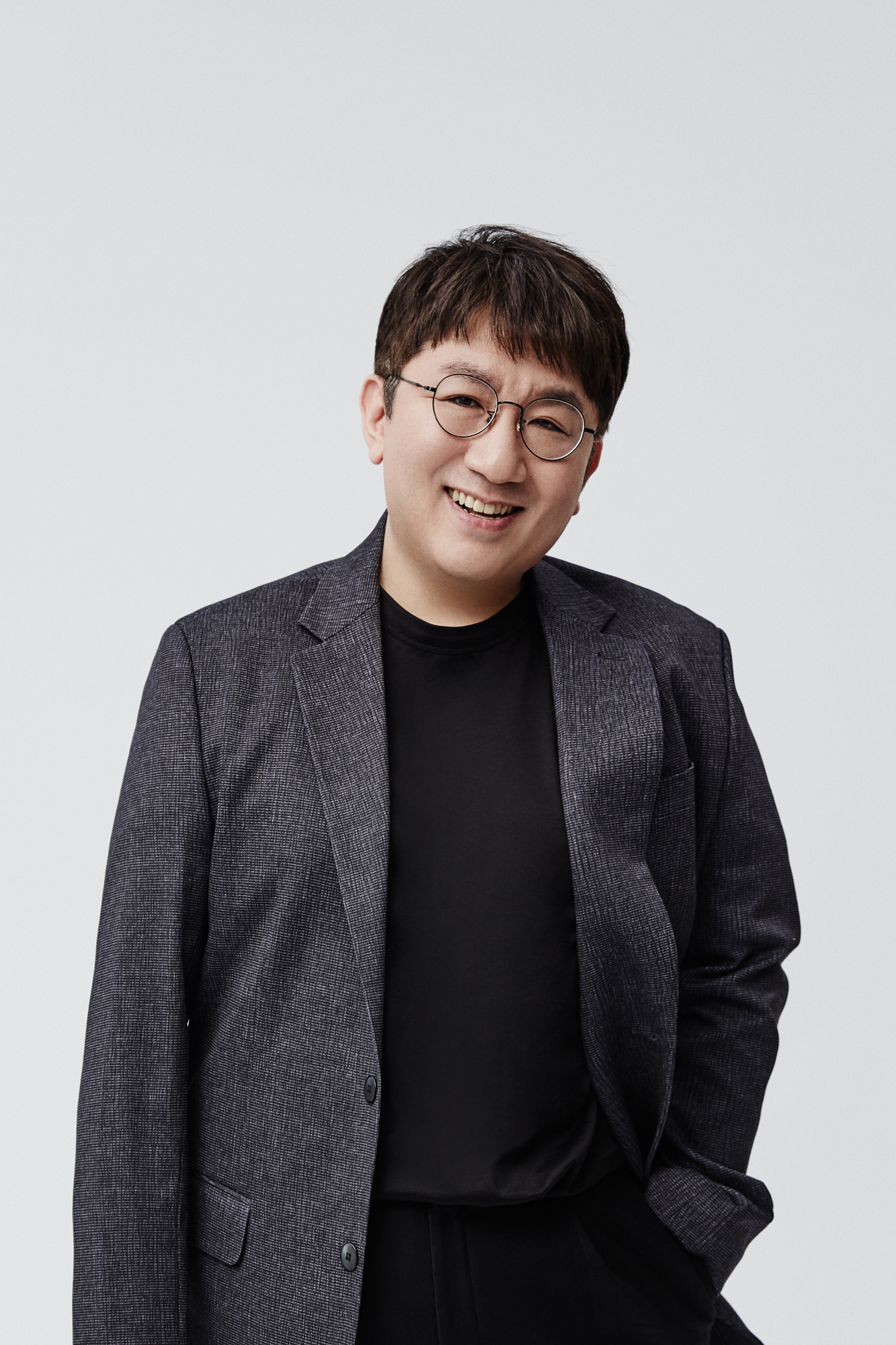 '방탄소년단 프로듀서' 방시혁, 美 빌보드 '인터내셔널 파워 플레이어스' 선정!