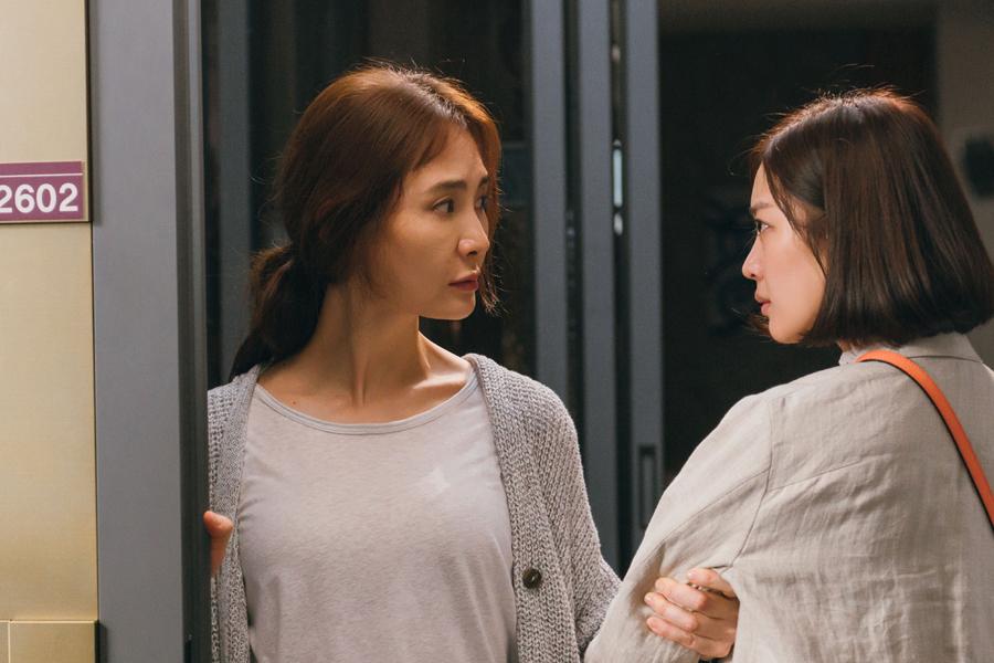 토요일 밤 '2시간의 힐링' '이별이 떠났다', 관전 포인트 공개 이미지-1