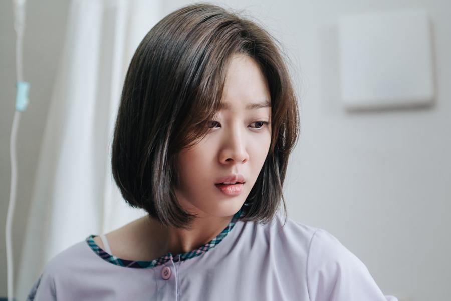 토요일 밤 '2시간의 힐링' '이별이 떠났다', 관전 포인트 공개 이미지-5