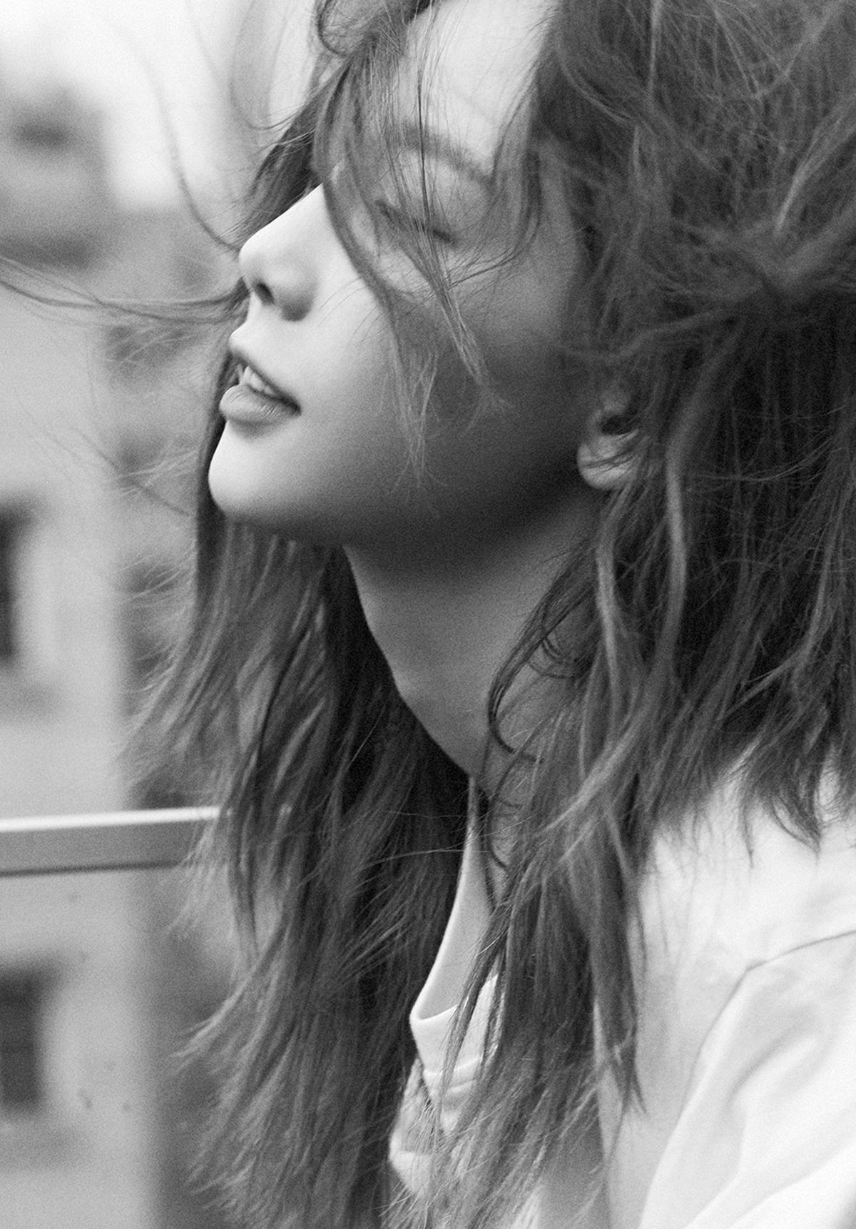 태연, 신곡 'Something New' 18일 발표! 처음 선보이는 '네오 소울 장르'