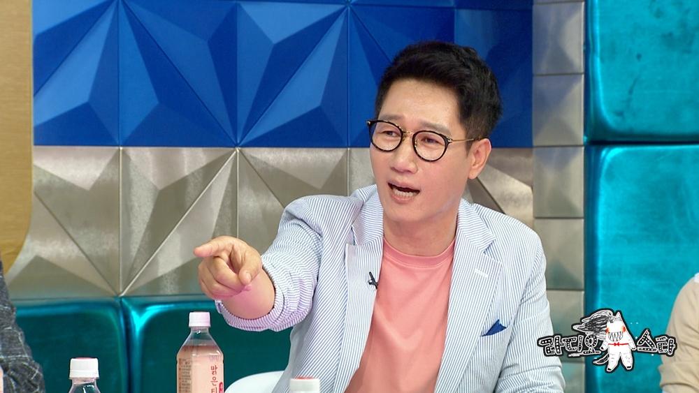 지석진, 유재석 빅시크릿 천기누설? 자칭 '유재석 전문가' 제대로 낚였다...'낭패' 대 폭소