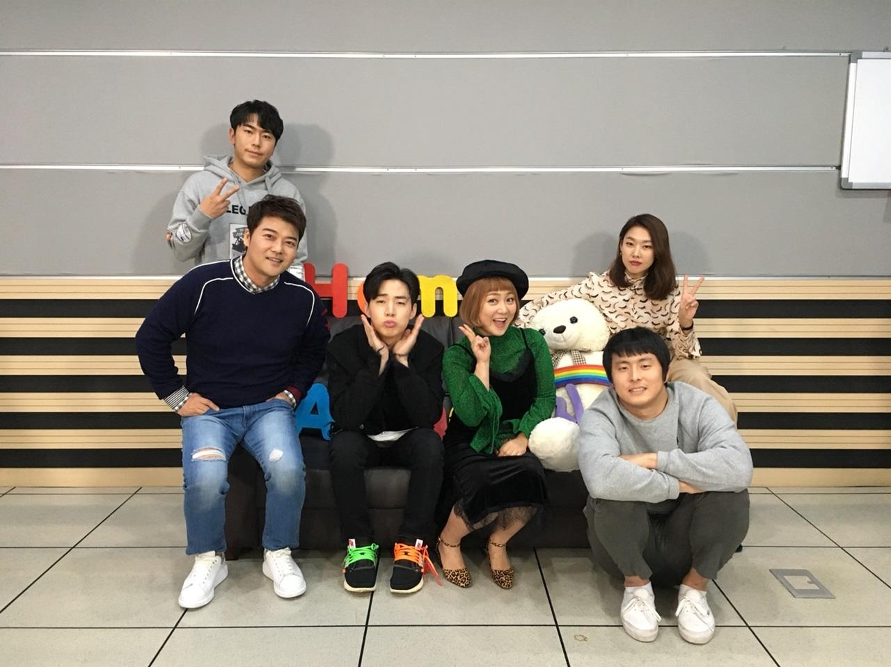 국민 예능 자리매김한 '나 혼자 산다', '한국인이 좋아하는 TV프로그램' 3개월 연속 1위