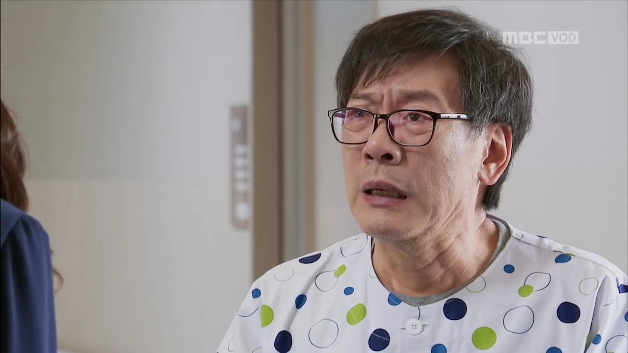 """'비밀과 거짓말' 오승아, 이희도에 """"이런 모습 보여주려고 날 버렸어요?""""... 서해원 '목격' 이미지-4"""