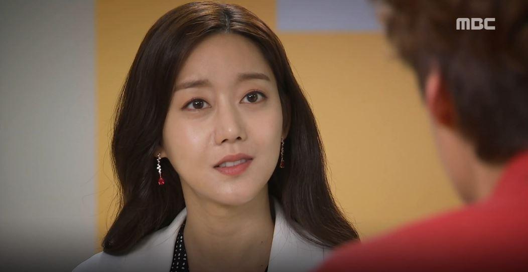 '비밀과 거짓말' 김경남, 출연 거부하는 오승아-이희도 '설득' 이미지-2