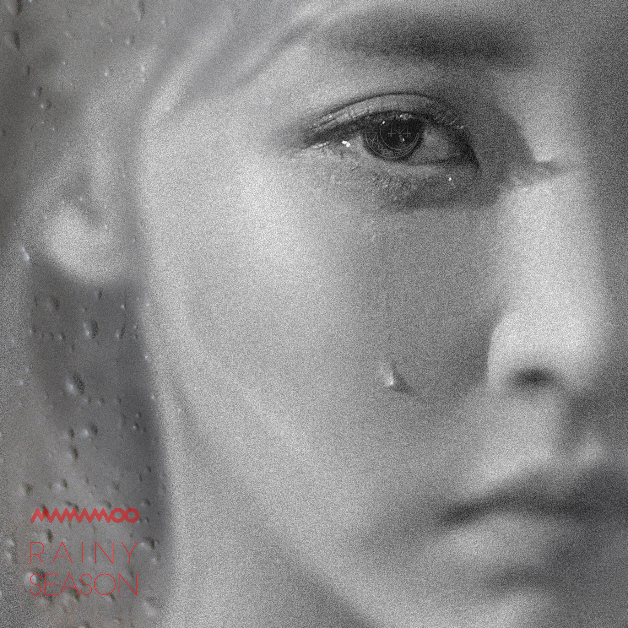 마마무 '장마' 음원차트 5곳 1위 점령! 2018 '장마송' 등극