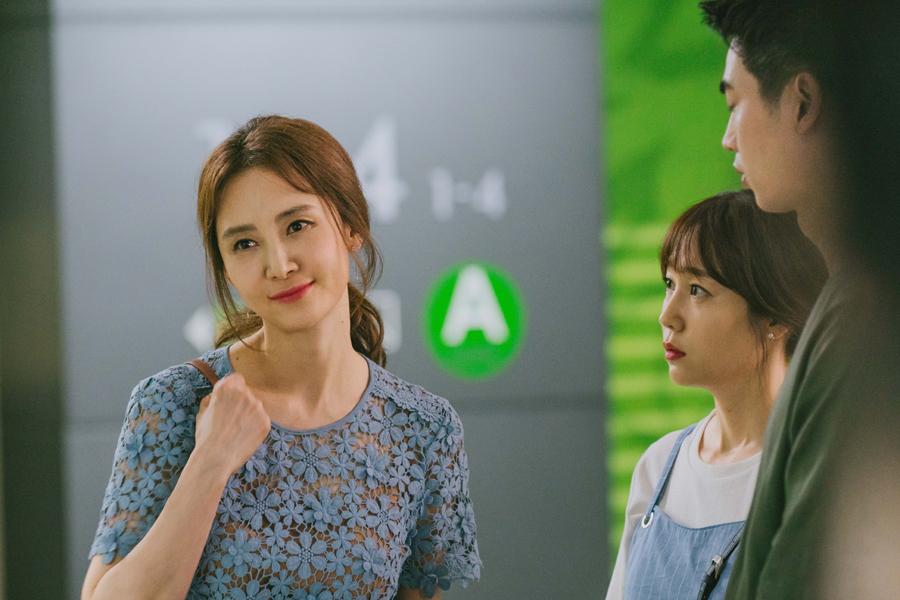 어른들의 찡한 성장 이야기 '이별이 떠났다', 2막 관전 포인트 공개  이미지-4