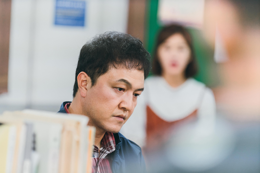 어른들의 찡한 성장 이야기 '이별이 떠났다', 2막 관전 포인트 공개  이미지-9