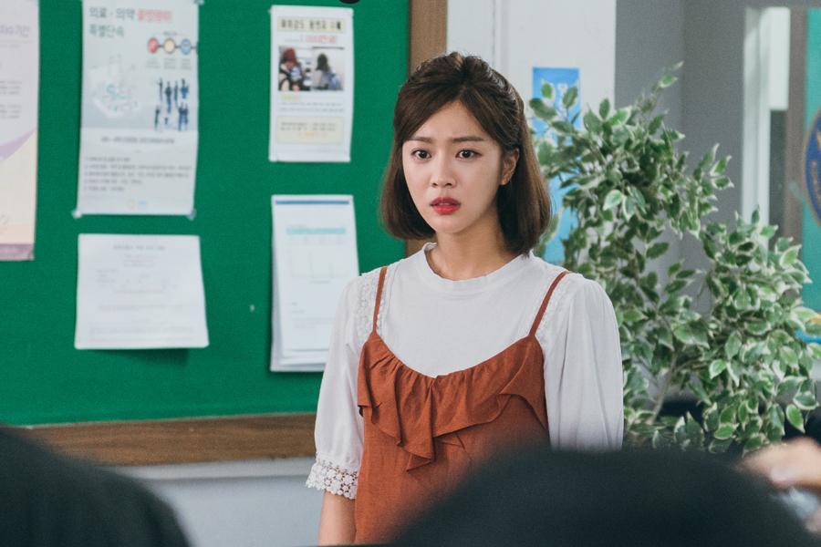 어른들의 찡한 성장 이야기 '이별이 떠났다', 2막 관전 포인트 공개  이미지-5