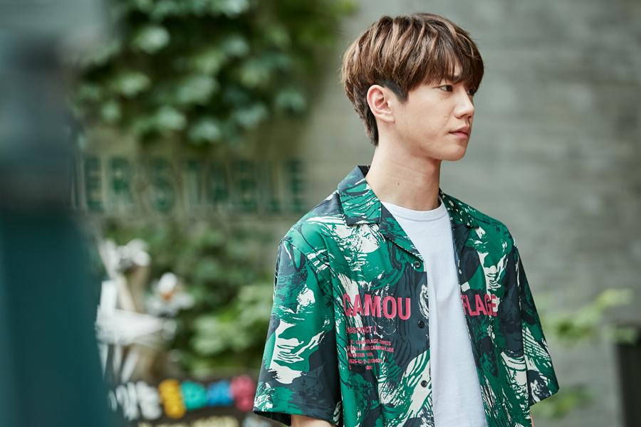 어른들의 찡한 성장 이야기 '이별이 떠났다', 2막 관전 포인트 공개  이미지-8