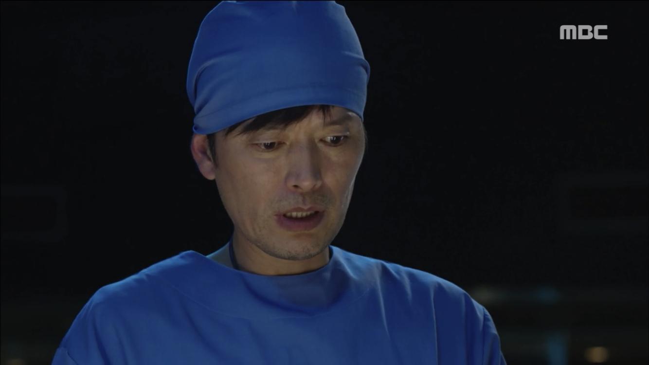 '검법남녀' 정재영X오만석, 신경전 속에 연쇄 살인사건 공조
