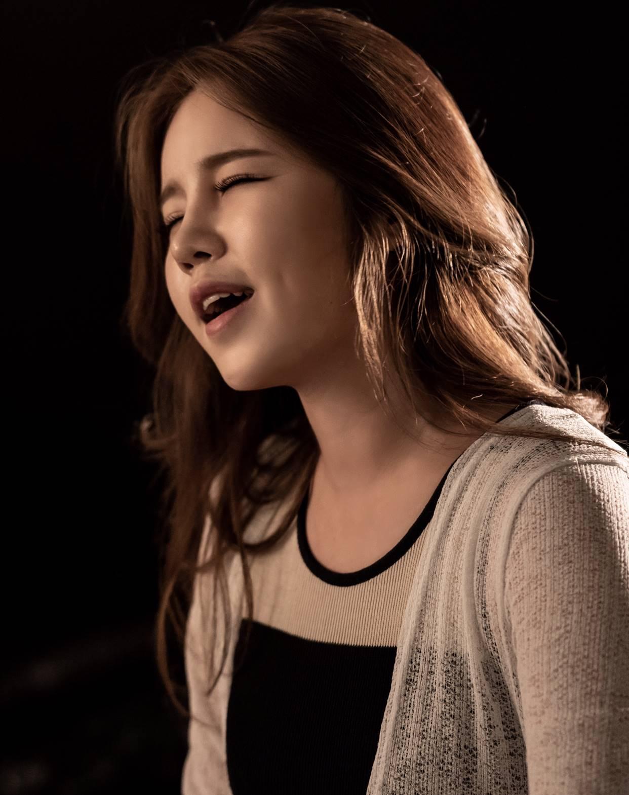 '비밀과 거짓말' 두번째 OST, '슈스케 4' 출신 가수 다언 참여
