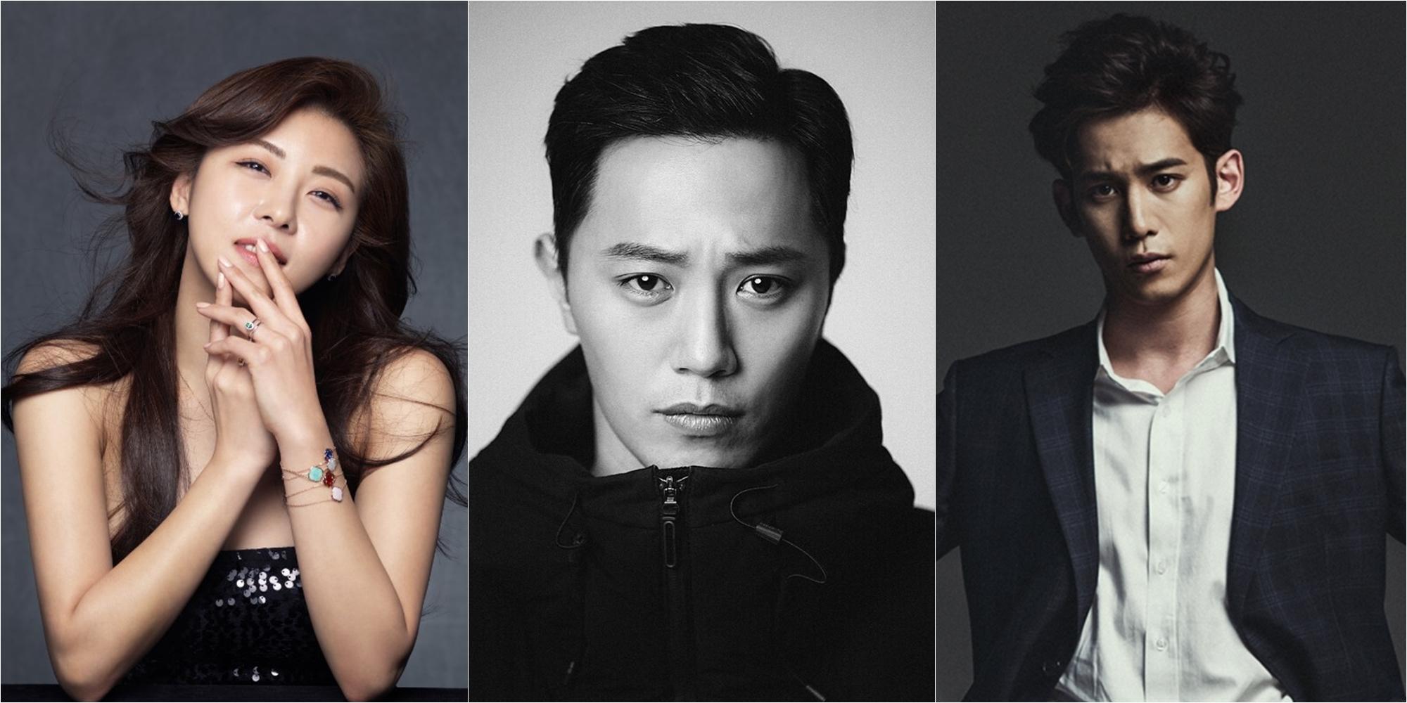 '프로메테우스' 내년 상반기 MBC 편성 확정… 9월부터 해외 로케 시작