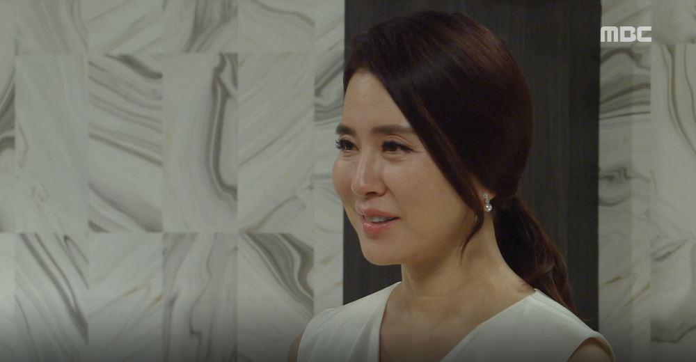 """'비밀과 거짓말' 이일화 압력에 분노한 김혜선, """"오승아는 가짜!"""" 진실 폭로"""