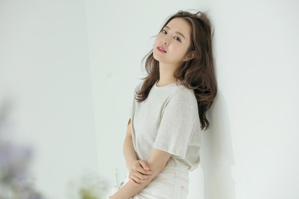 박보영, tvN 드라마 '어비스(가제)' 캐스팅 전격 확정!