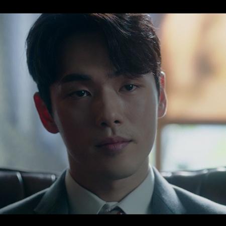 마지막까지 눈을 뗄 수 없는 '반전 엔딩장면 BEST 5' 공개