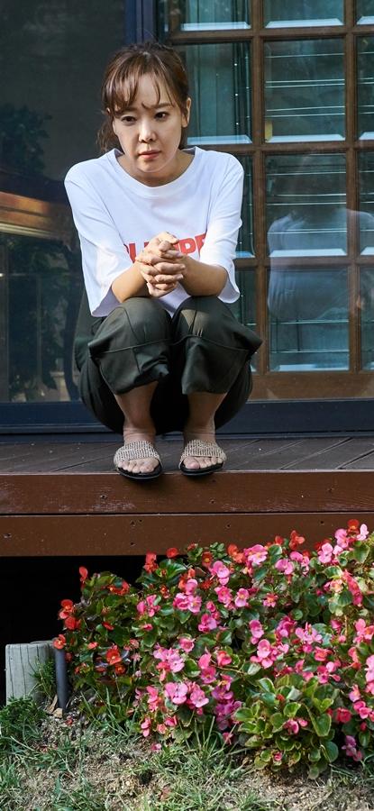 '내 사랑 치유기' 소유진-연정훈-윤종훈, 3人 3色 '미공개 스포컷' 방출