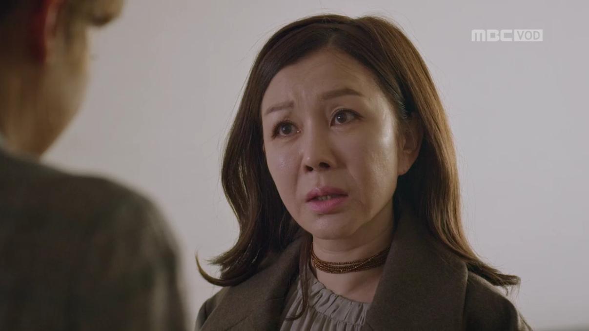 """'내사랑 치유기' """"부모 없는 티를 내니!"""" 소유진에게 큰 상처 준 박준금!"""