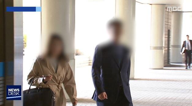 '뉴스데스크', 전 조선일보 기자 첫 공판 보도...'PD수첩'이 재점화한 '장자연 사건'의 진실 밝혀질까?