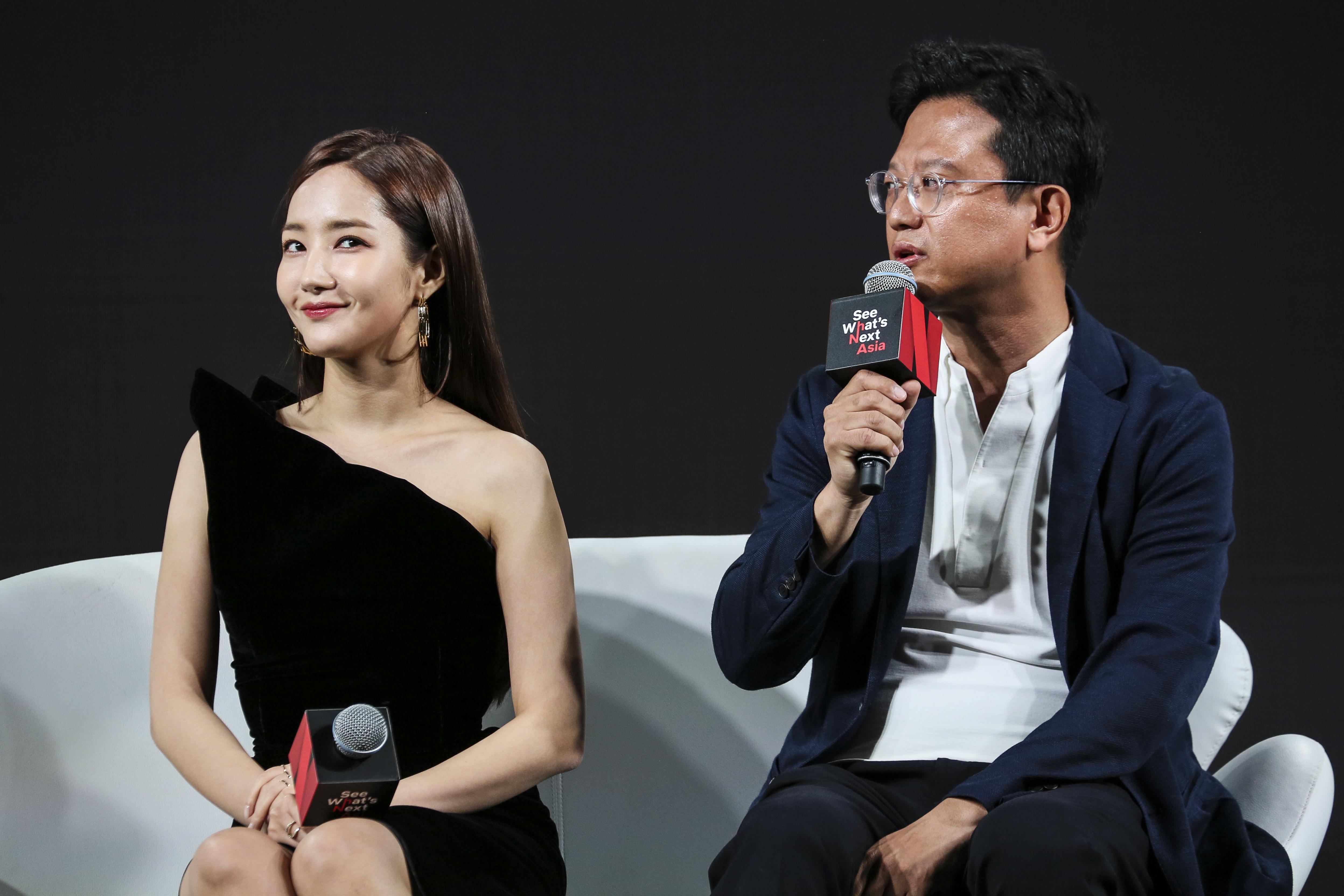 """'범인은 바로 너!' 장혁재 PD """"이승기 새롭게 합류! 시즌1보다 진화한 시즌2"""""""