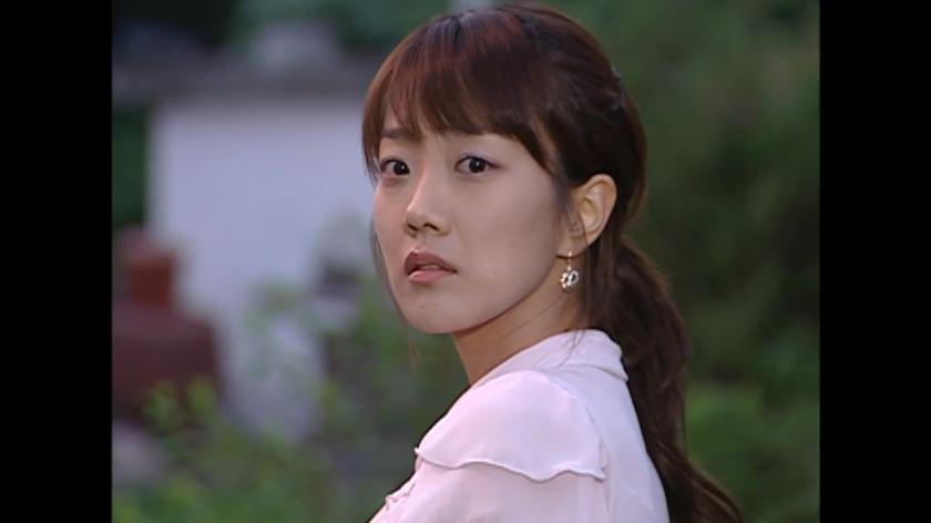 [M타임머신] 다시 보는 명작, '거침없이 하이킥' 서민정&정일우 엔딩
