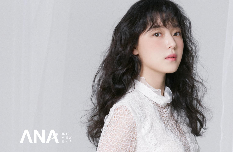 조우리, '내 아이디는 강남미인' 현수아의 대변신! 카멜레온 매력