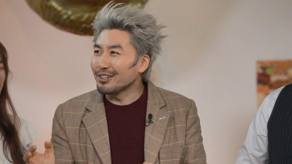 노홍철, '공복자들' 파일럿 방송 후 김태호 PD한테 연락받은 사연은?