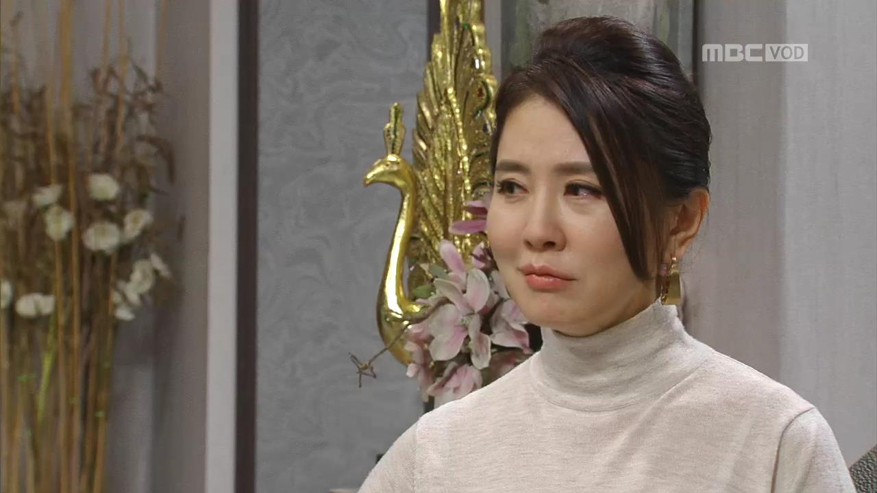 """'비밀과 거짓말' 이일화, 김혜선 거짓 섬망증 알았다 """"당신, 가만 놔둘 줄 알아?"""""""