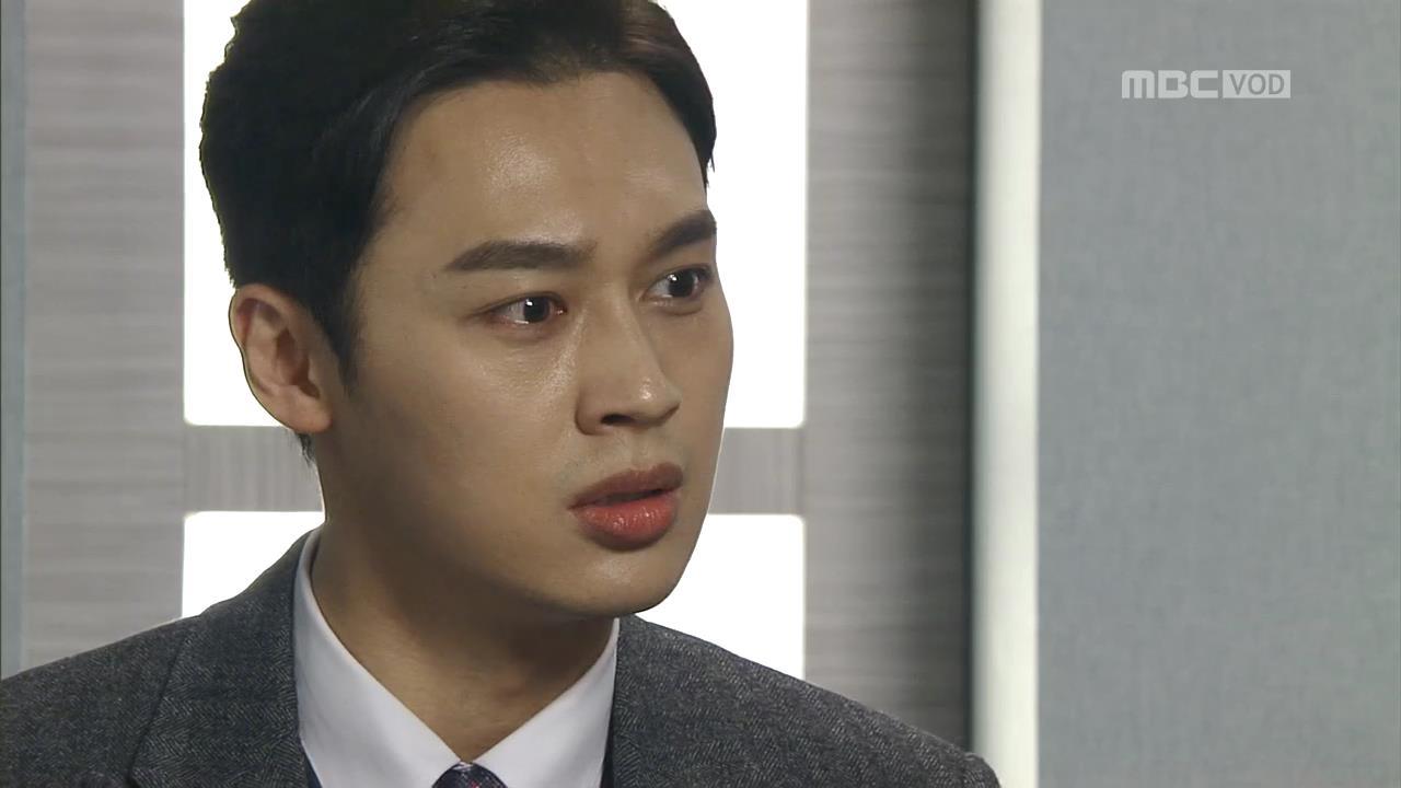 """'비밀과 거짓말' 오승아, 서인석에 """"원대로 떠나드리겠다""""... 이중문과 이혼할까?"""