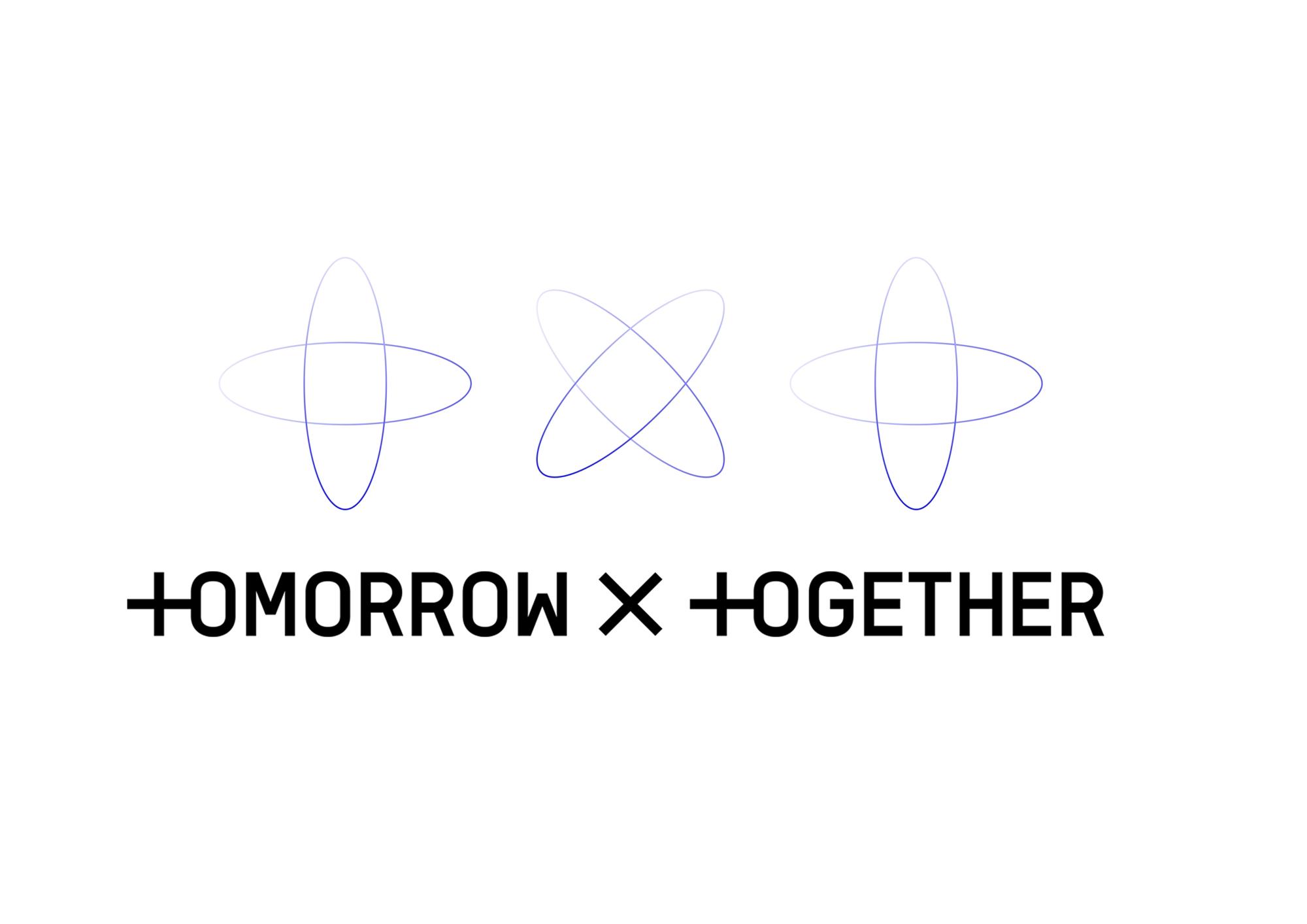 'BTS 동생 그룹' 투모로우바이투게더, 공개 직후 뜨거운 관심 쏟아져…美 빌보드 집중 조명