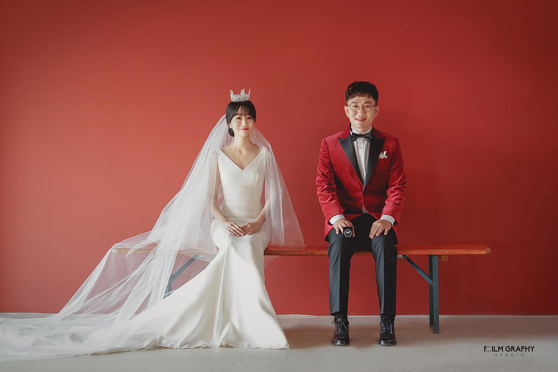 개그맨 나준경, 오는 19일 4살 연하 간호사와 결혼…'품절남' 대열 합류