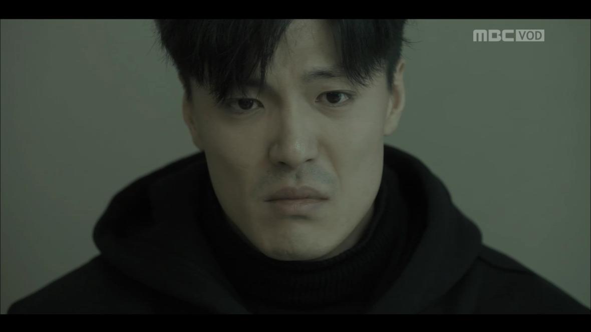 """'나쁜형사' '처단자'의 이유있는 항변! """"왜 가해자 편만!"""""""