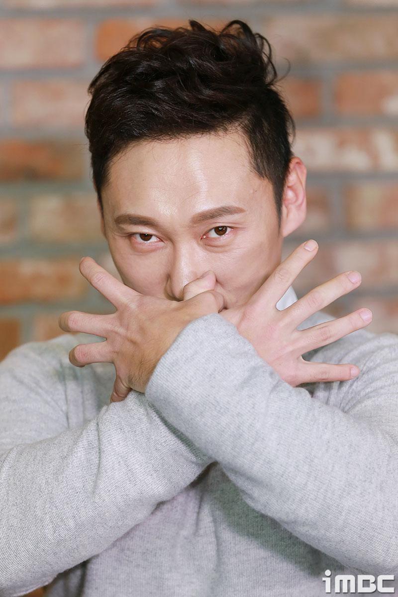 [TV톡] 이승윤이 이야기 하는 #전참시 #인기 #매니저 #가족 ②