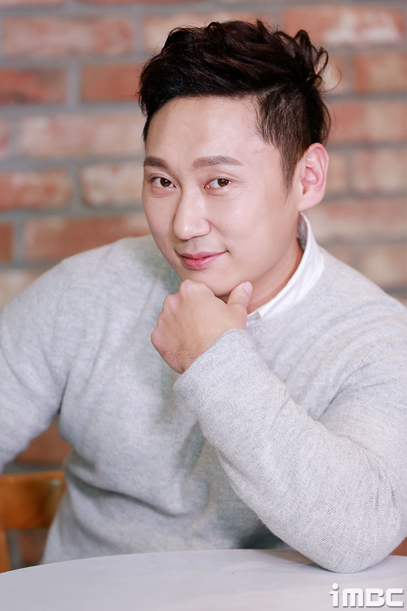 [TV톡] 팔색조 매력 이승윤이 이야기 하는 '전참시' '자연인' '출비' ①