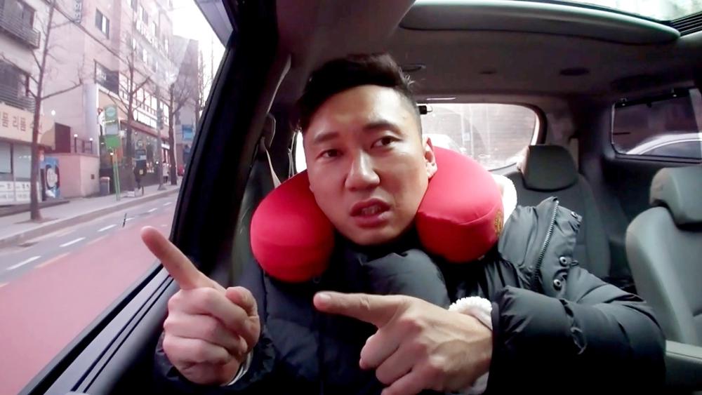 이승윤, '투머치토커' 탈출 프로젝트 돌입…과연 그 결과는?