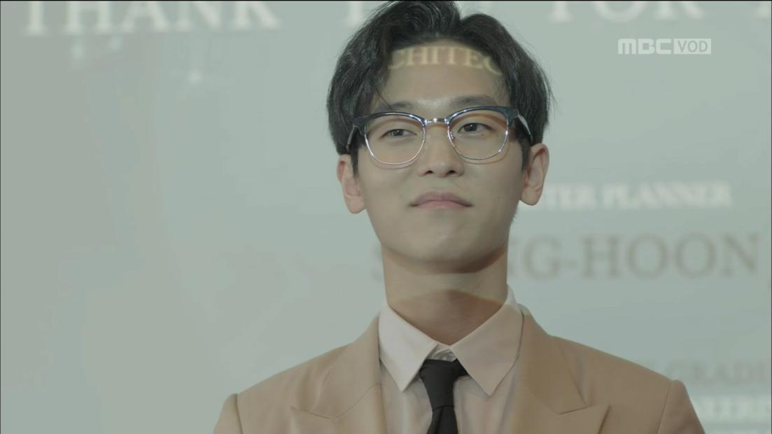 '신과의 약속' 박근형 땅 둘러싼 오현경-병헌 계획 '착착'