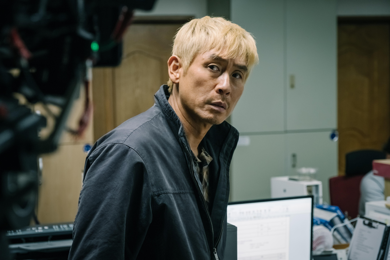 [애프터스크리닝] 살벌하게 연기 잘하는 배우들이 모여 파국을 그리는 '우상' ★★★