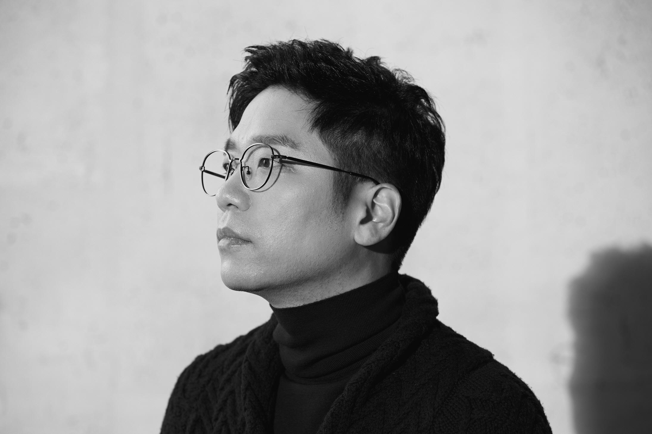 """'믿고 듣는' 이적, 오는 22일 '흔적 part 2' 발표 """"15개월 여 만의 신곡"""""""