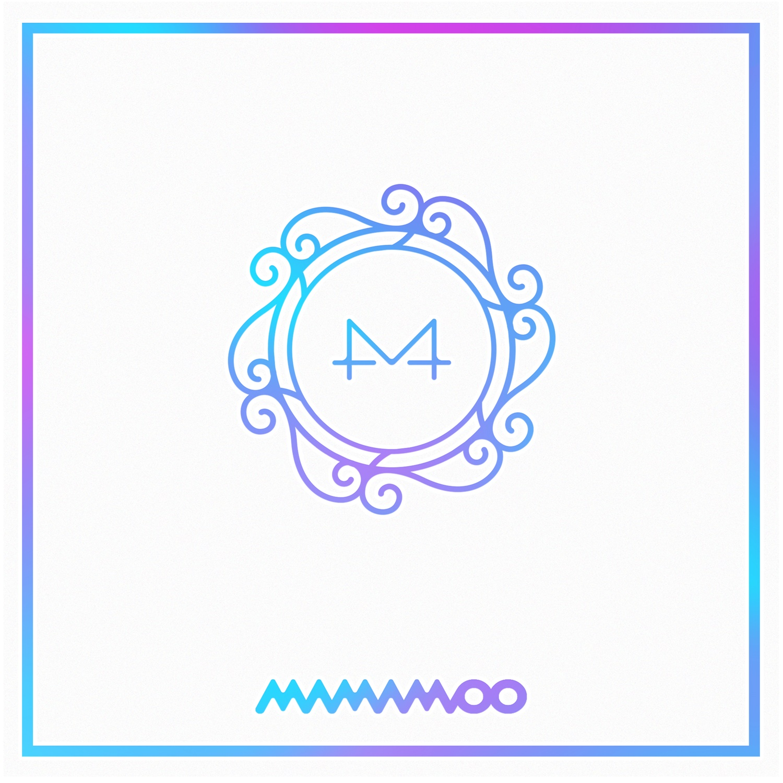 """마마무, 오늘(14일) 신곡 '고고베베' 공개 """"마마무의 새로운 시작"""""""