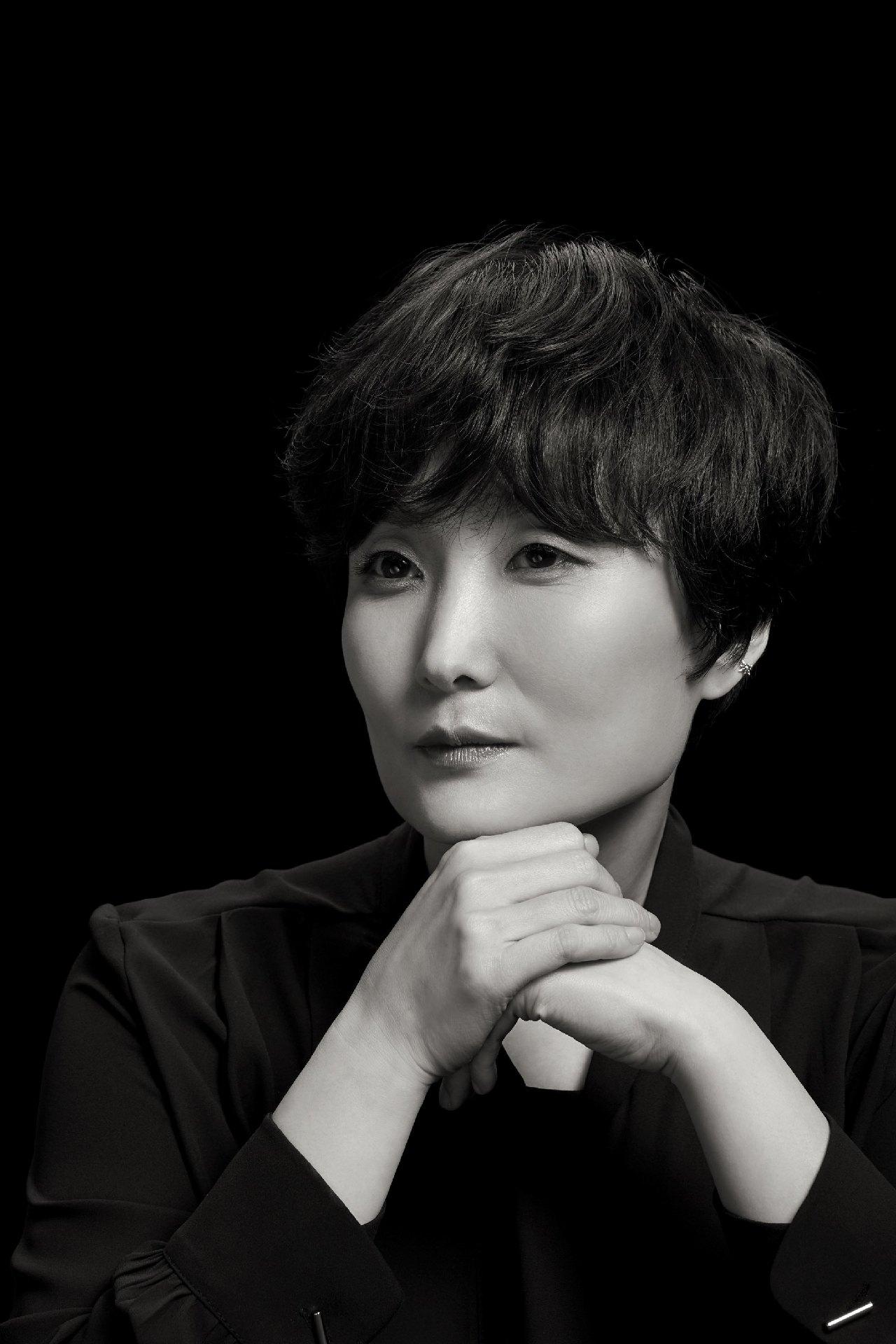 """'별밤' 21대 별밤지기 박경림 일문일답 """"'별밤' 장수비결은 '청취자들'"""""""