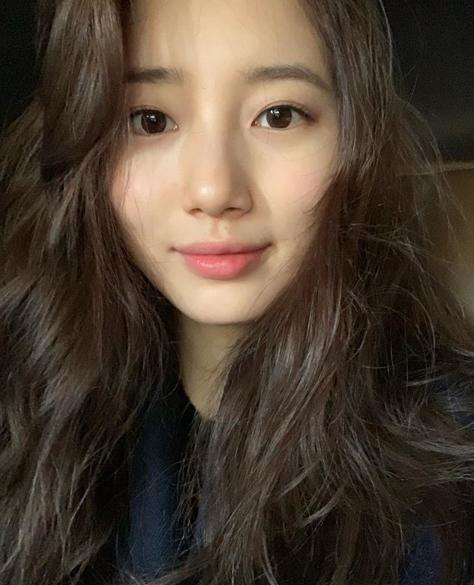 """수지, 매니지먼트 숲과 전속 계약… """"JYP 모든 직원분들께 감사드린다"""""""