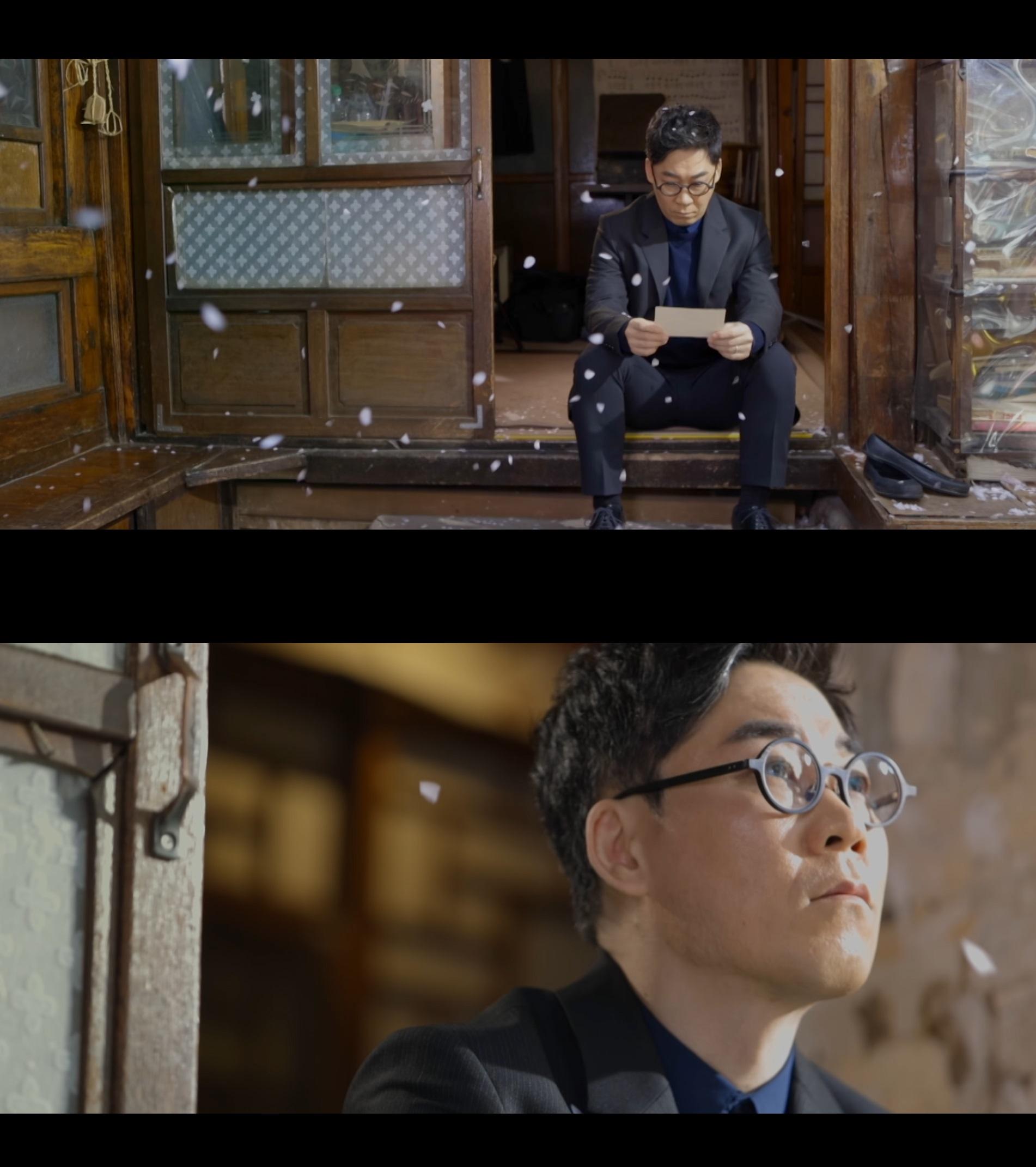 '1919-2019, 기억록' 김연우, 4.19 혁명의 시작 권찬주 여사를 기록하다