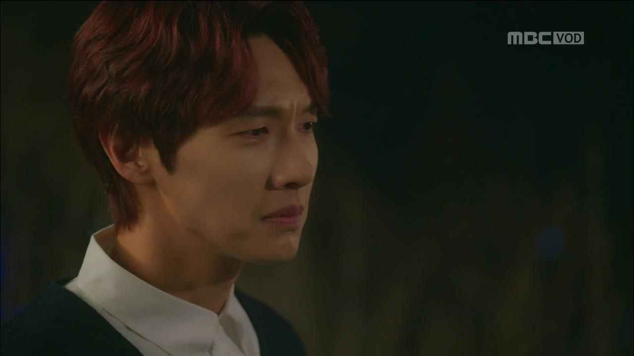 '슬플 때 사랑한다' 지현우-박한별, 류수영 '공작'에 탈출 실패! 이미지-2