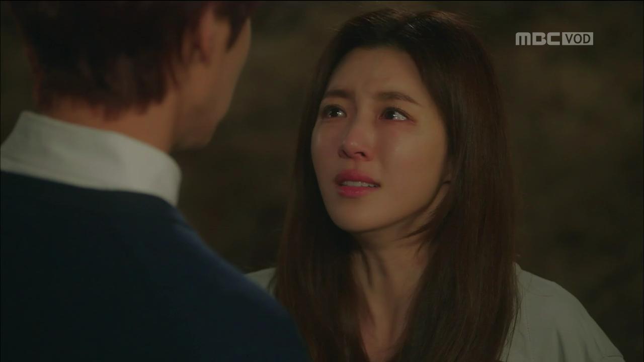 '슬플 때 사랑한다' 지현우-박한별, 류수영 '공작'에 탈출 실패! 이미지-1
