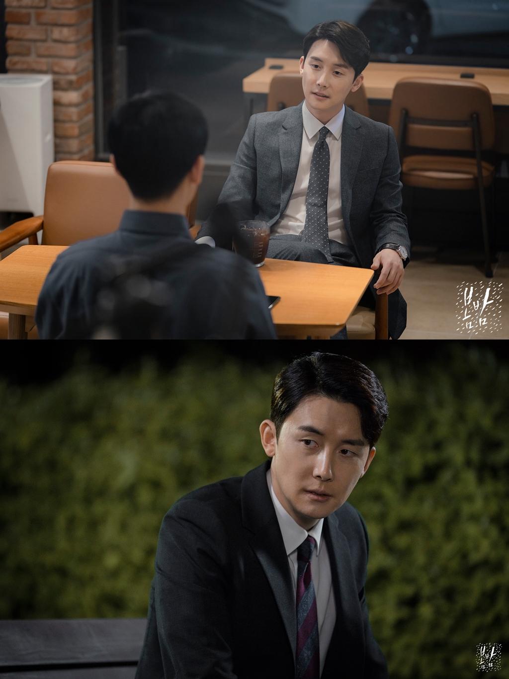 """'봄밤' 김준한, """"정말 이별 겪은 기분… 많이 그리울 것"""" 종영 소감"""