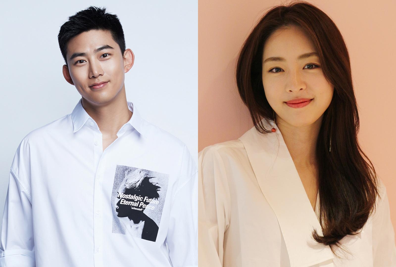 옥택연X이연희, MBC '더게임' 통해 6년 만의 재회… 내년 1월 첫 방송