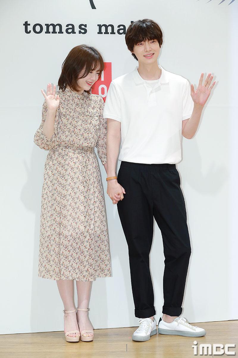 안재현vs구혜선 인스타 폭로전→진실공방 본격화… 네티즌 반응은?