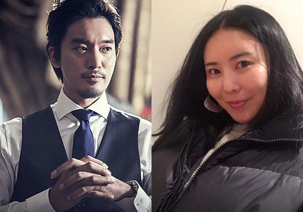 김민준, 패션사업가 권다미와 10월 11일 결혼… GD 매형 된다 [공식]