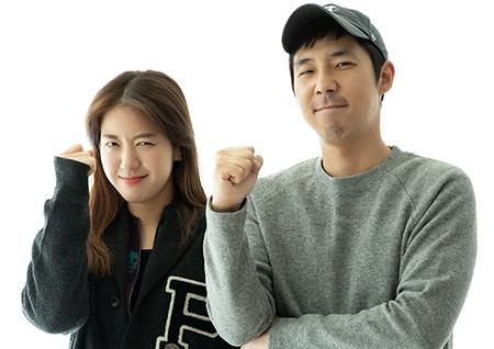 [TV톡] 정규편성 확정 기념 '편애중계' 제작진이 말하는 '사랑의 조건=무조건'