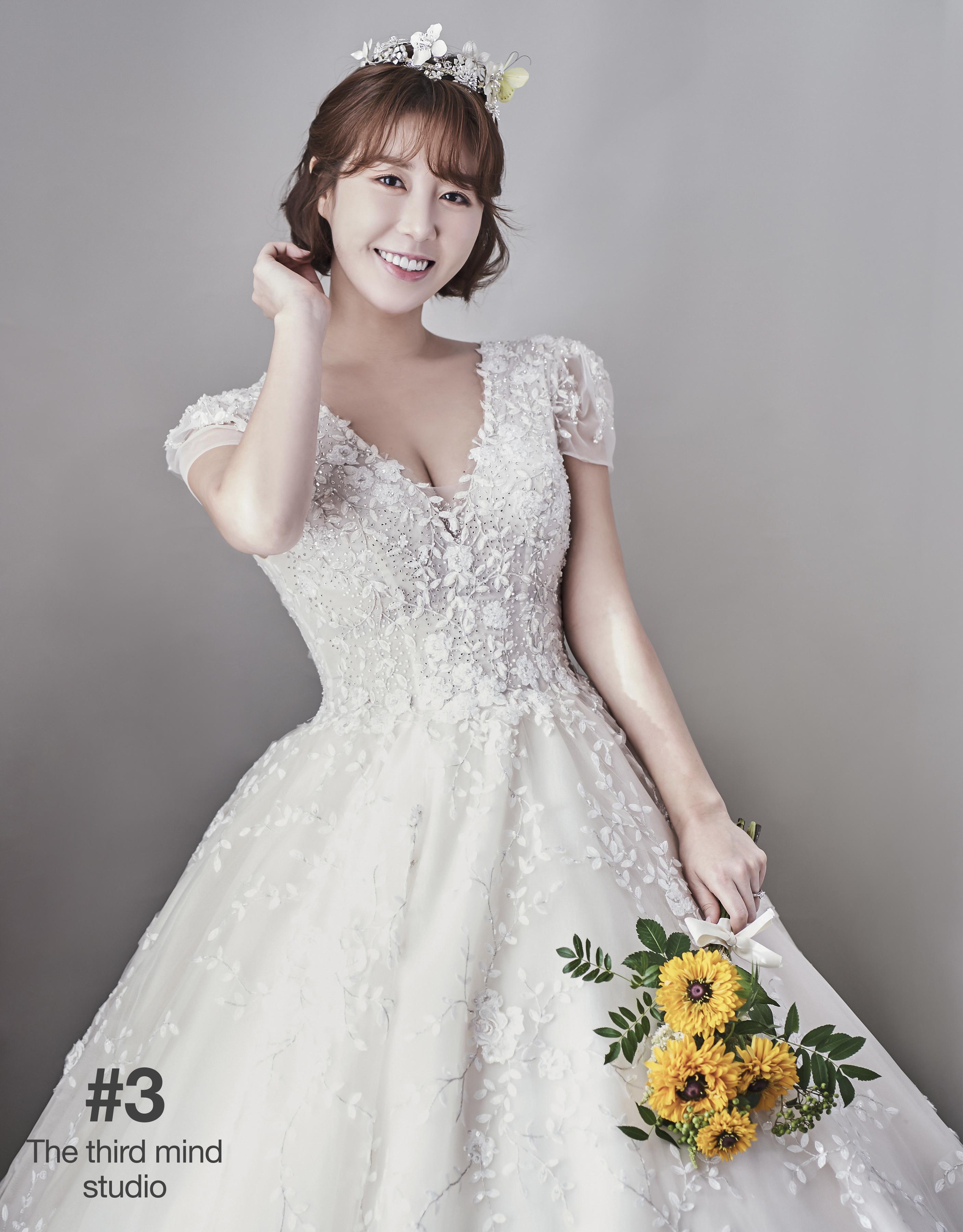 가수 나비, 결혼 발표! 오는 30일 품절녀 대열 합류